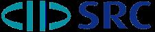 SRC System Integrators Logo