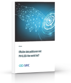 SRC-Whitepaper-mock-up-NL-1