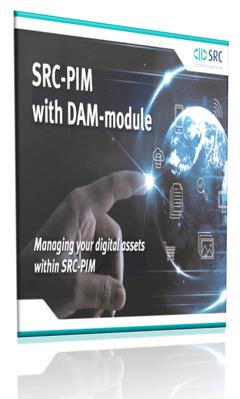 dam module brochure spiegeling 2